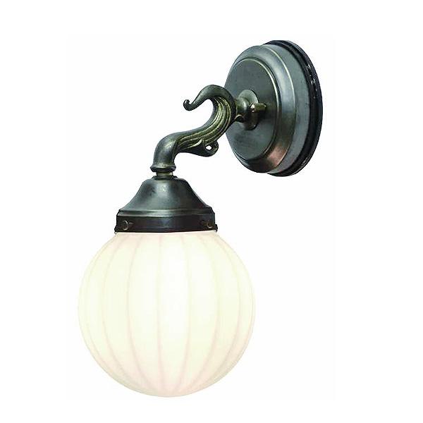 外灯 屋外壁用照明 屋外用ウォールランプ エクステリアランプ 電球別売