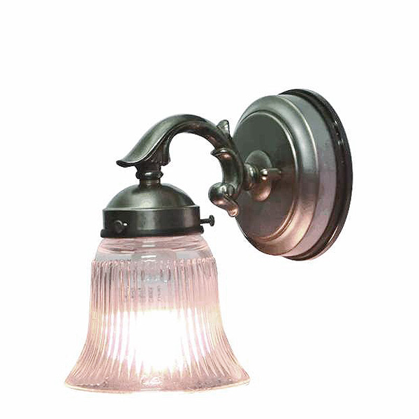 外灯 屋外壁用照明 屋外用ウォールランプ 電球別売