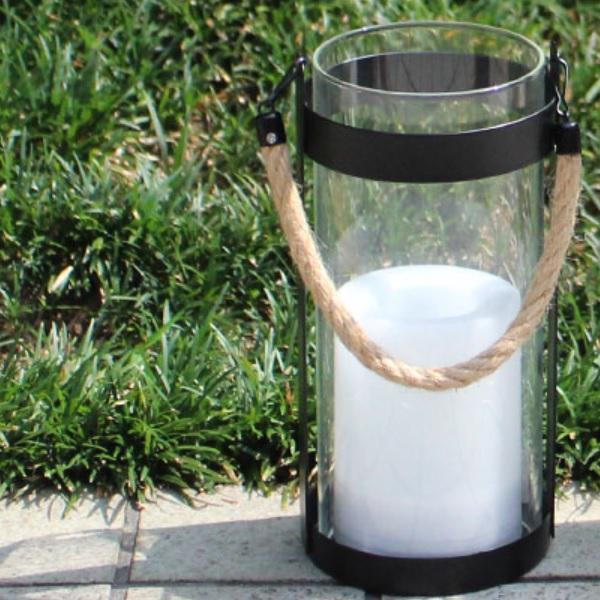 ランタン アウトドア ライト LED Solar lantern Notte S LED ソーラーランタン ノッテ S