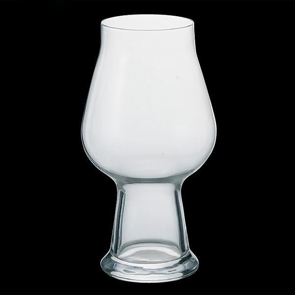 ビールグラス ポーター 600ml 2個セット