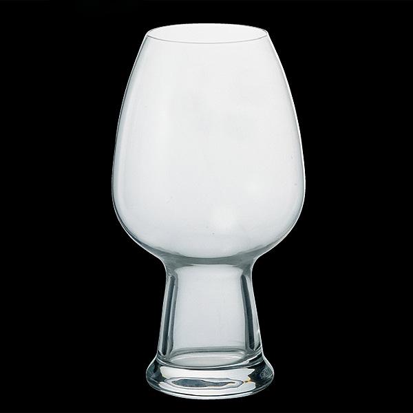 ビールグラス ヴァイス 780ml 2個セット