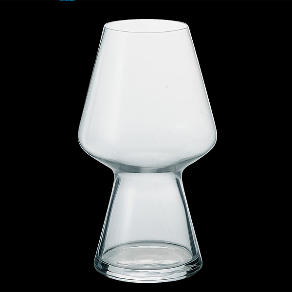 ビールグラス セゾン 750ml 2個セット
