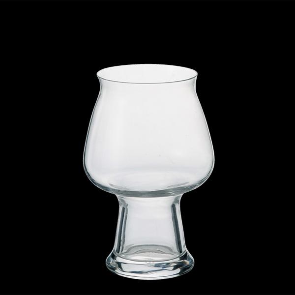 ビールグラス シードル 500ml 2個セット