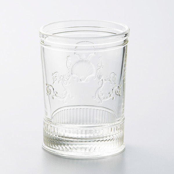 フランスガラス食器 La Rochere Versailles ワインクーラー