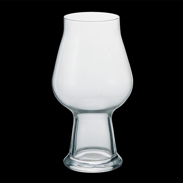 ビールグラス IPA 540ml 2個セット
