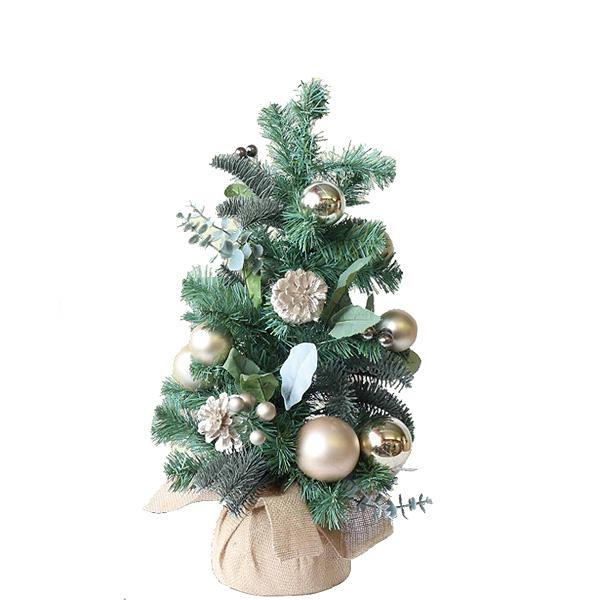 X'mas Tree クリスマスツリー M