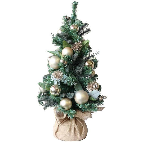 X'mas Tree クリスマスツリー L
