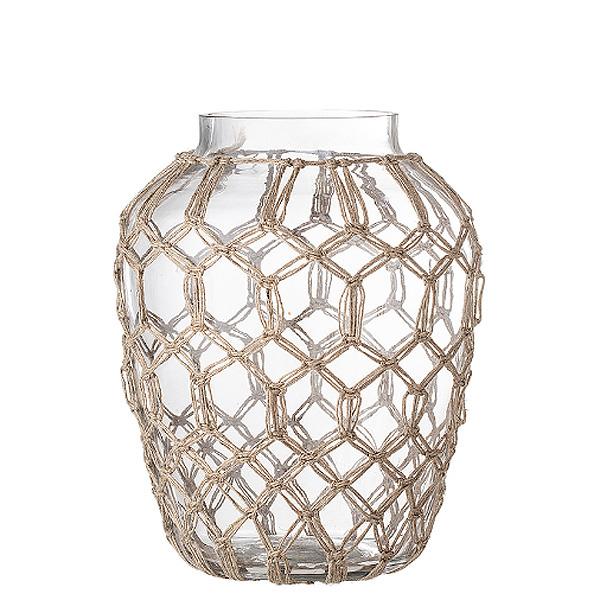 北欧インテリア 北欧雑貨 花瓶 フラワーベース bloomingville  デンマーク