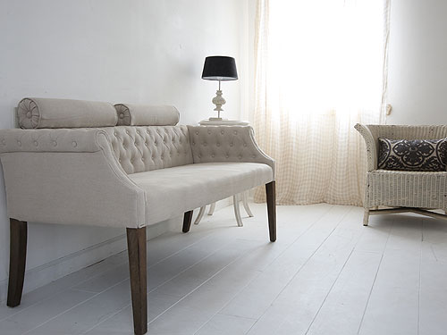 家具、イギリス・フランス ...
